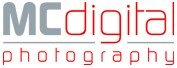 MC Digital Photography - Stockport