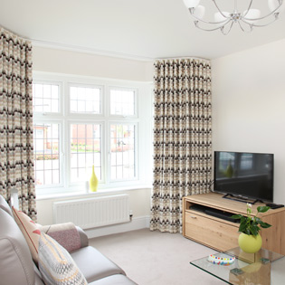 property photographer stockport