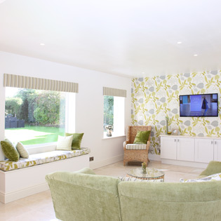 property photographer cheshire